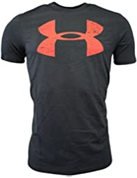 Under Armour WRU Graphic T-Shirt (1270190-001)