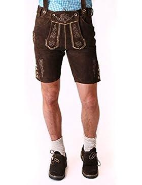 4c4414f5ba6f9 H1616 – Trachtenhemd mit langem | Die Key Styles in Deutschland ...