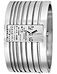 Reloj mujer CUSTO ON TIME NORTH BY NORTHWEST CU004201