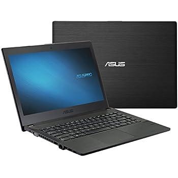 Asus Pro P2420LA-WO0454D (Intel core i3 /5th Gen /4 GB /1 TB / 2 GHz / DOS ) (Black)