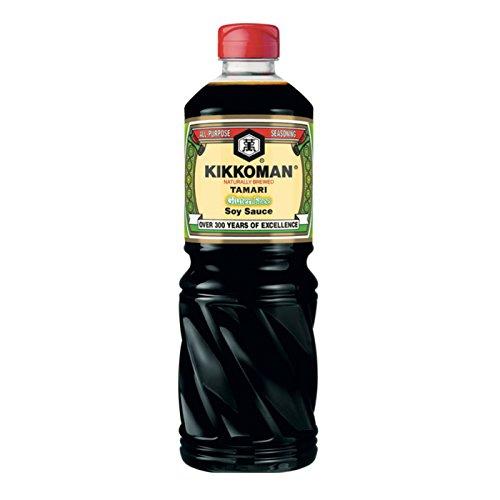 kikkoman-tamari-gluten-salsa-de-soja-1-litro-1l