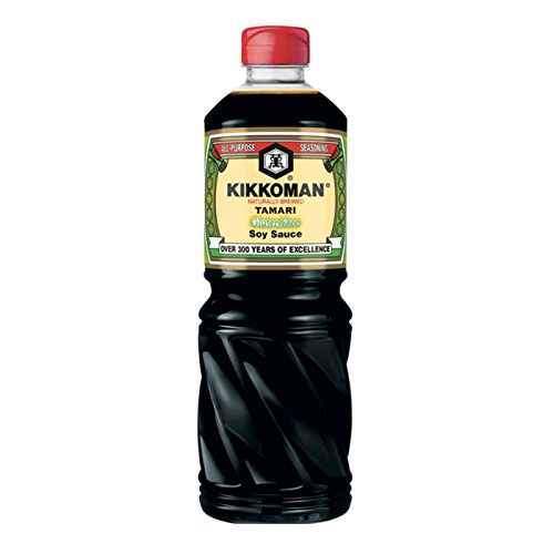 kikkoman-tamari-glutine-salsa-di-soia-1-litro-1l