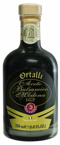 Ortalli Clelia Aceto Balsamico di Modena, 1er