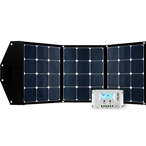 Offgridtec MP-105 105W faltbares Sormodul, 1 Stück, 006725