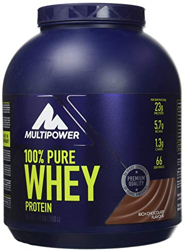 100-pure-whey-multipower-2kg-cioccolato