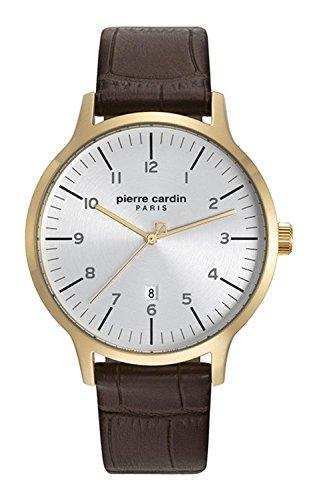 Pierre Cardin Mens Watch PC108121F02