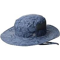 Amazon.es  Sombreros Para El Sol - Columbia   Sombreros y gorras ... f476d37f7b1