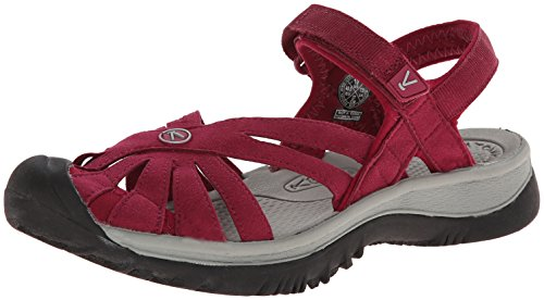 keen-rose-w-sandalo-outdoor-red-gray