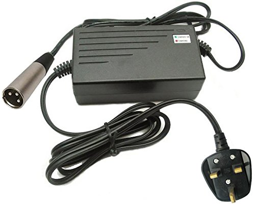 24v-15a-1500ma-electric-bike-bicycle-sla-lead-acid-gel-scooter-battery-charger-for-pride-mobility-gh