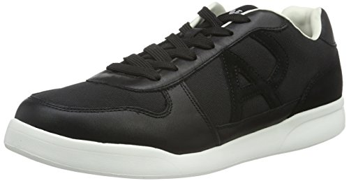 Armani Jeans Herren 9350446a441 Low-Top