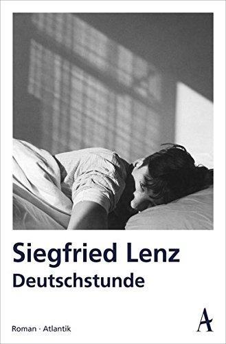 Deutschstunde por Siegfried Lenz