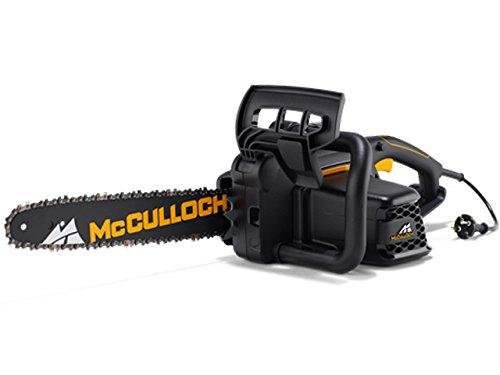 McCulloch 967148101 - ELECTROSIERRA McCULLOCH CSE 2040