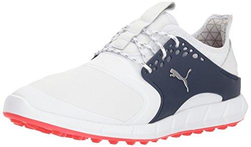 Preisvergleich Produktbild PUMA Men's Ignite Pwrsport Pro Golf Shoe