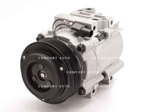 2002-2005-kia-sedona-new-a-c-ac-compressor-with-1-year-warranty-by-universal-air-conditioning