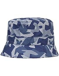 Döll Jungen Mütze Hut
