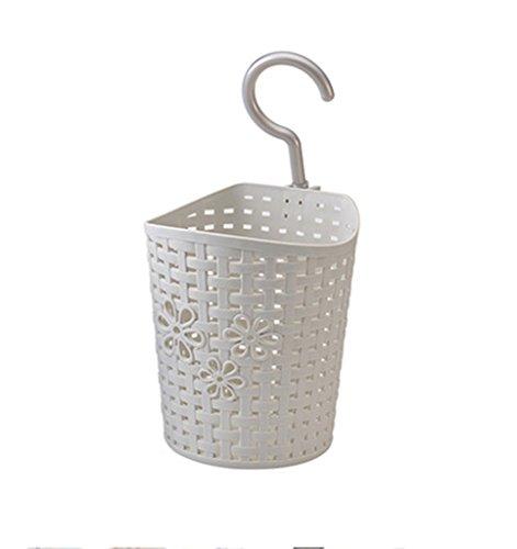 yiliay-hangende-aufbewahrung-korb-aufbewahrung-organizer-aufbewahrungsbox-fur-badezimmer-kitchen-gra