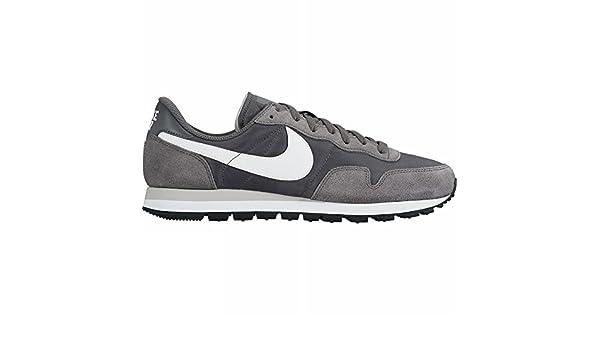 buy online cec1f 3f521 Nike AIR Pegasus 83 827921 002 Mens Moda  Amazon.co.uk  Shoes   Bags