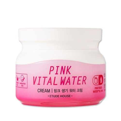 etude-house-pink-vital-water-cream