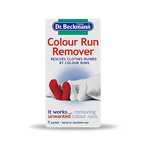 dr-beckmann-colour-run-remover-2-x-25g-sachets