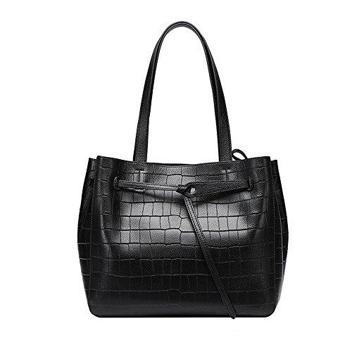 sheli-beau-classique-noir-cuir-veritable-fourre-tout-classique-pour-femmes-bureau-travail