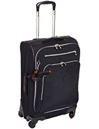 Kipling Youri Spin 55 Bagage Cabine, 33 L