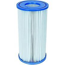 Bestway 58012 - Cartucho para filtro (III)