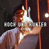 Hoch und Runter [Explicit]