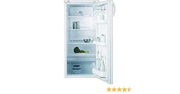 Aeg Electrolux Santo Kühlschrank : Aeg electrolux santo ka kühlschrank a kwh x