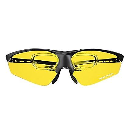 Esto es algo que a tus ojos les va a encantar, y es enserio he! no te olvides de tus gafas gaming!