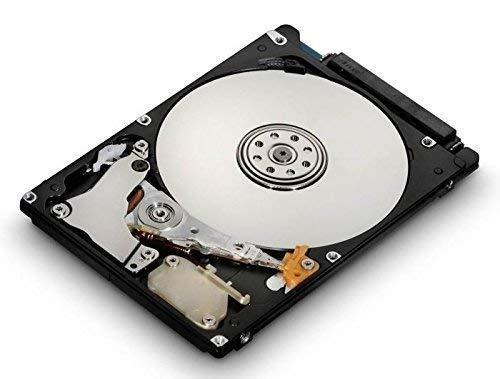 Acer Aspire V5 471 P MS2360 HDD 320GB 320 GB Festplatte SATA NEU - Aspire V5 Acer Festplatte