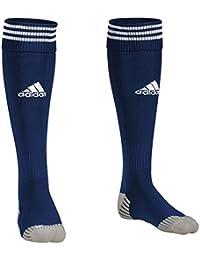 adidas Adisock 12, Medias para Hombre, Azul / Blanco (New navy / White), 40-42 EU, 1 par