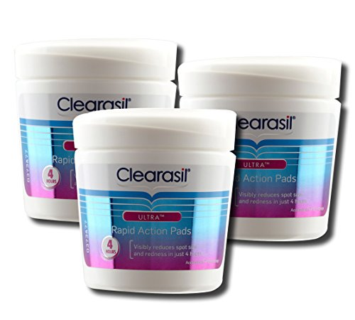 clearasil-ultra-rapid-action-treatment-3-x-65-195-pads
