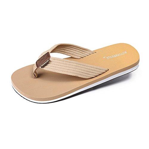 mens-fashionable-multi-color-anti-slip-comfy-indoor-outdoor-flip-flops-sandals-williamkate-9-10uk-mi