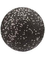BLACKROLL BLACKROLL(R) INTERSPORT BALL 12 - B