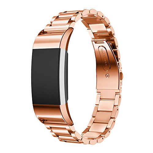fitbit-charge-2-classic-accessory-strap-eagwell-stainless-bracelet-band-replacement-band-for-fitbit-