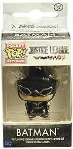 Pop Porte Cle Batman