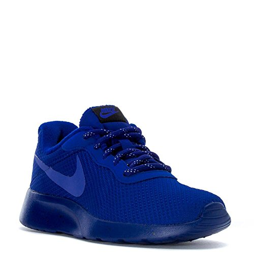 Nike Damen 844908-400 Turnschuhe Violett