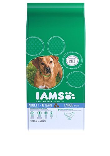 iams-dry-dog-food-with-adult-large-breed-chicken-12-kg
