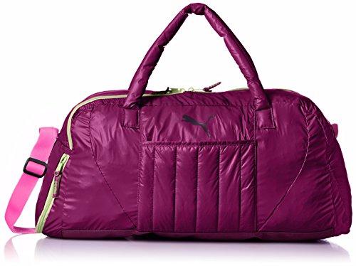 puma-fit-sacs-de-sport-violet