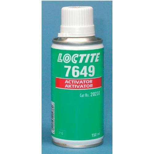 Preisvergleich Produktbild Loctite 7649 Activator 150Ml