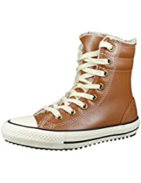 CONVERSE 653390C BROWN BEUTE