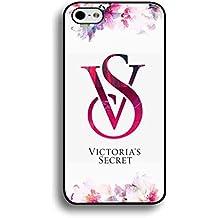 Victoria 's Secret móvil, Victoria' s Secret móvil para Apple iPhone 6/iphone 6S, Victoria 's Secret Logo móvil