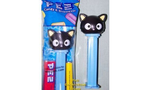 hello-kitty-pez-dispenser-party-accessory-by-unknown