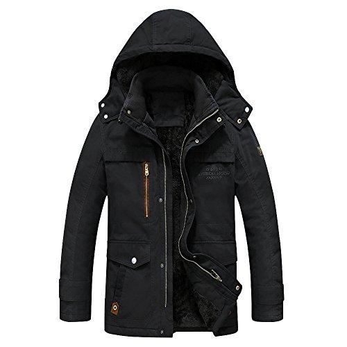 18d62997d2b abrigos invierno hombre baratos online - Buscar para comprar barato ...