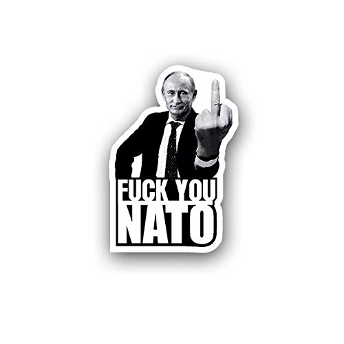 sticker-autocollant-fuck-you-otan-poutine-la-russie-vladimir-protest-russia-va-etats-unis-fan-presid