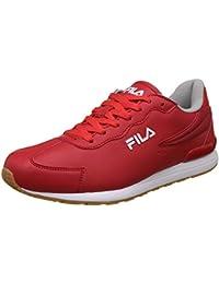 Fila Men's Elford Sneakers