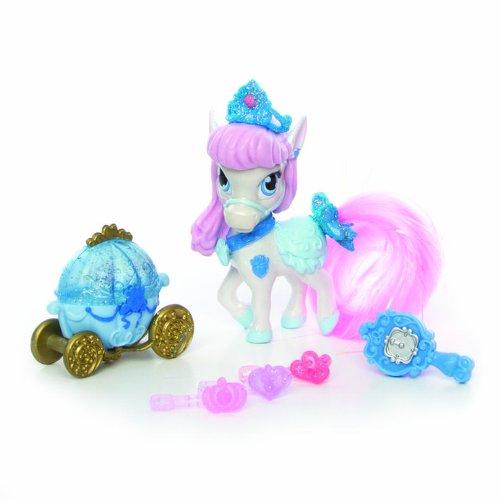 Disney Princess Palace animali Primp & Pamper Pony - Bibbidy (Cenerentola)