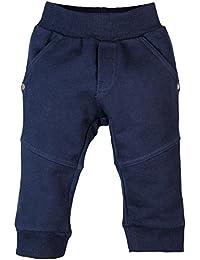 Boboli Pantalon En Molleton Pour Bébé Garçon Pour Bébé Garçon