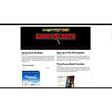 Savvy Sleuth