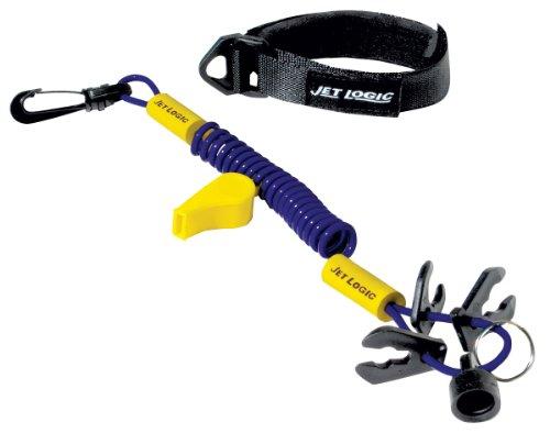 jet-logic-ul-1-ultimate-pwc-safety-lanyard-purple-yellow